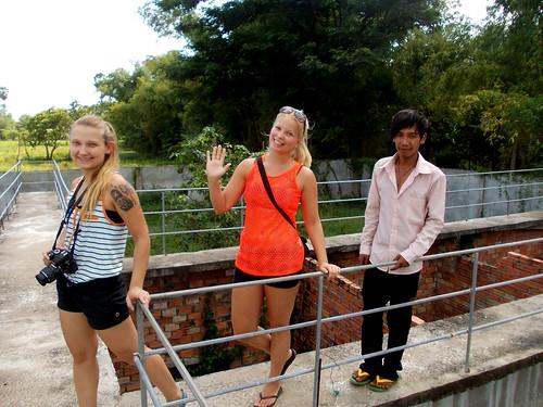 cambodia2012 (28)