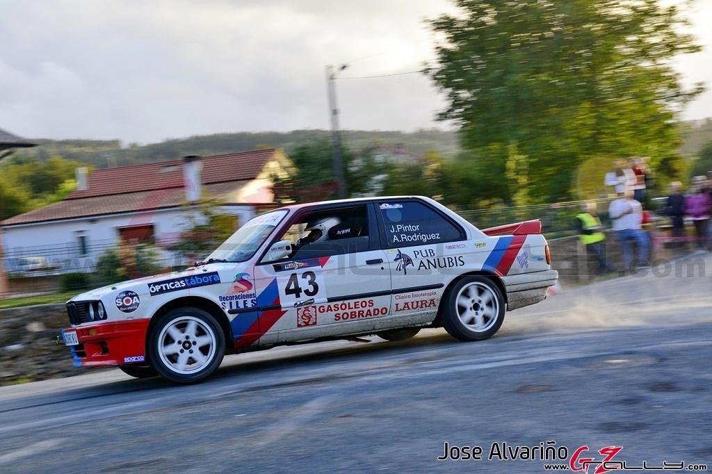 Rally_RiasAltas_18_JoseAlvarinho_0090