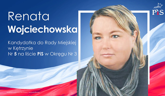 KV_18-Renata Wojciechowska
