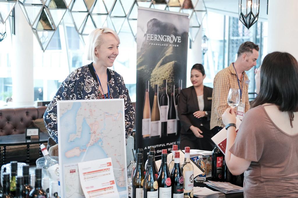 Wine Fiesta 2018-11