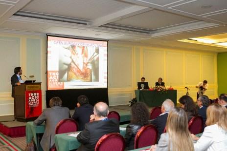 TALS 1 (2014) - Symposium - Fri 6 Jun - 174