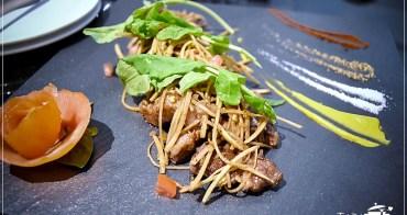 【中正區漢口街】TUTTO Fresco翡冷翠義式餐廳(台北車站店),北車商圈低消只要$200元的約會聚會餐廳
