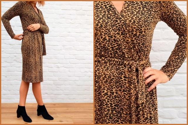 leopard dress (collage1)