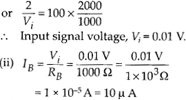NCERT Solutions for Class 12 Physics Chapter 14 Semiconductor Electronics Materials, Devices and Simple Circuits 5