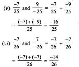 Selina Concise Mathematics class 7 ICSE Solutions - Rational Numbers-c1...