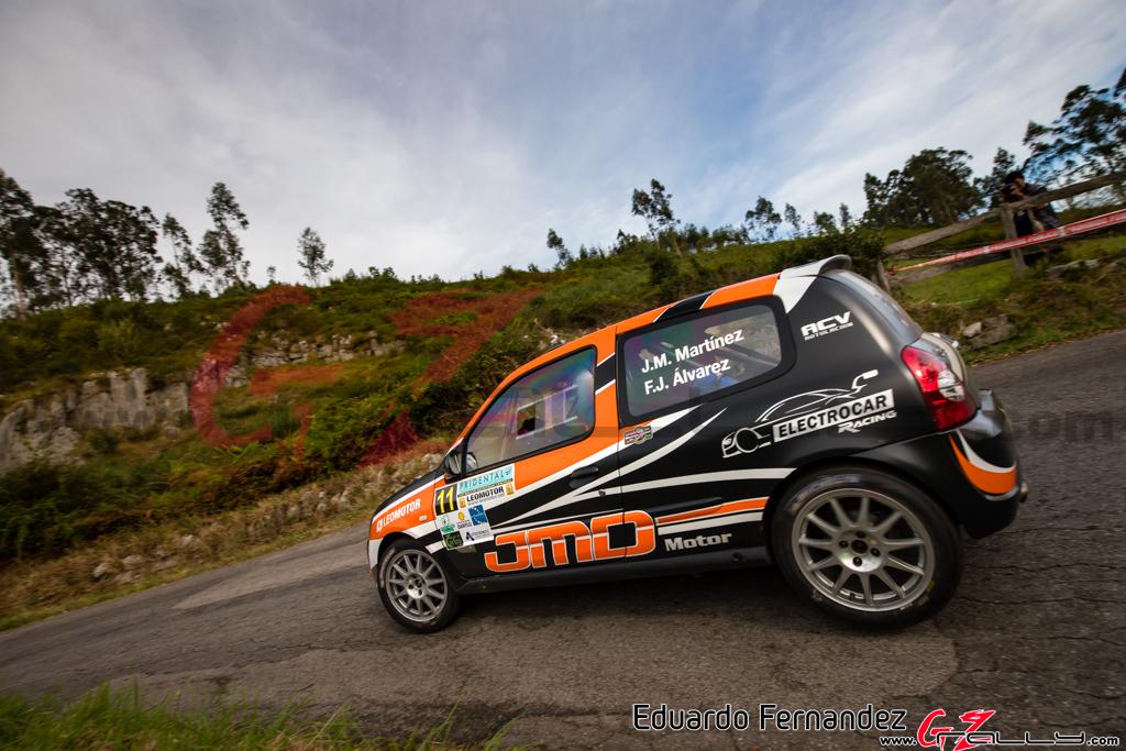 Rally_MontanhaCentral_18_EduardoFernandez_0021