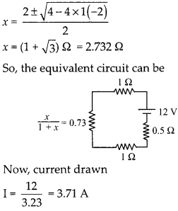 NCERT Solutions for Class 12 Physics Chapter 3 Current Electricity 37