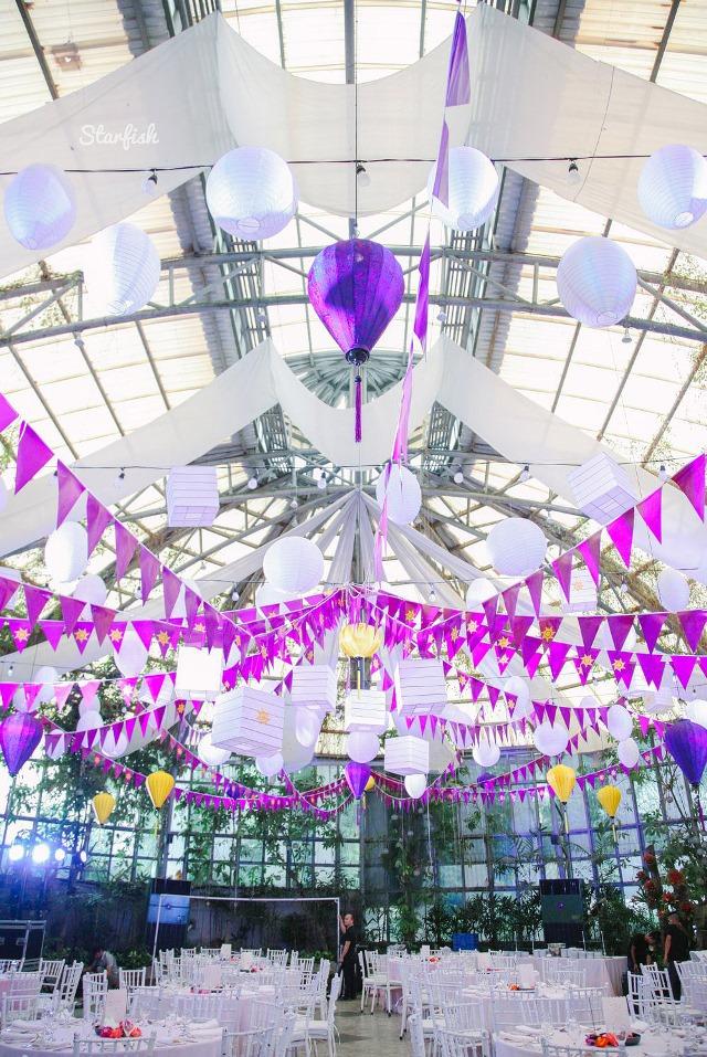 ceiling (1)