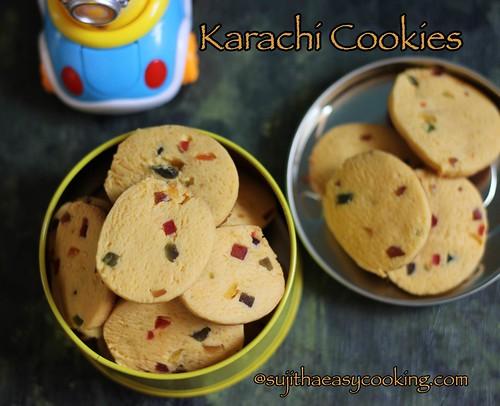 Karachi Cookies3