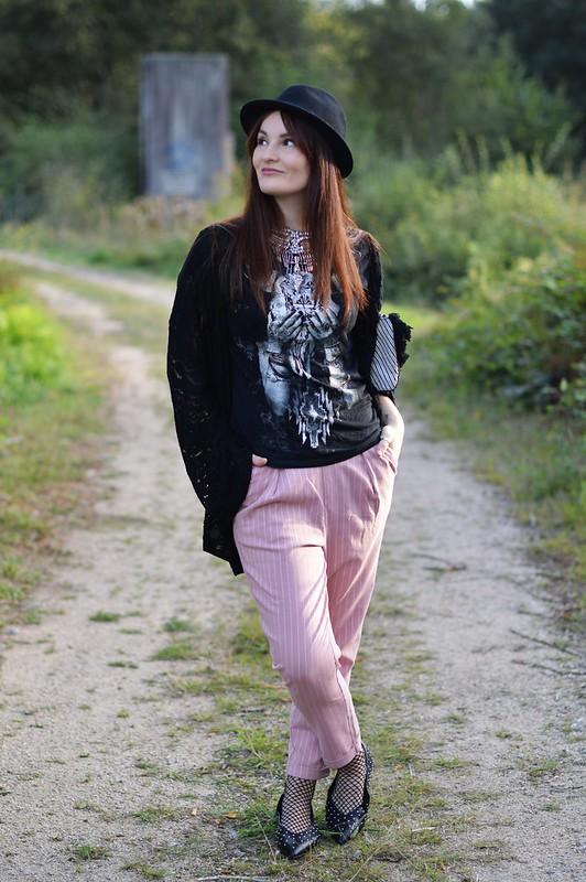 Pink-&-Black-outfit-luz-tiene-blog (1)