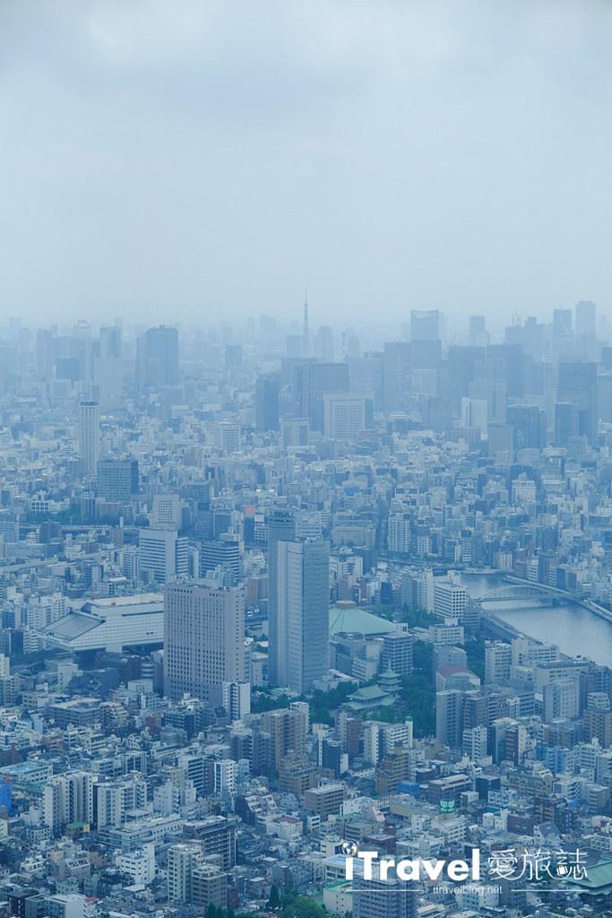 東京晴空塔 Tokyo Skytree (32)