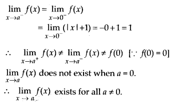 NCERT Solutions for Class 11 Maths Chapter 13 Limits and Derivatives 65