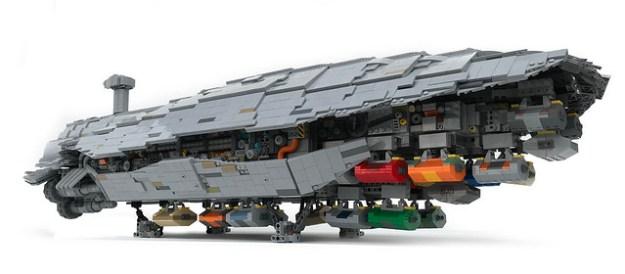 GR-75 Medium Transport 01