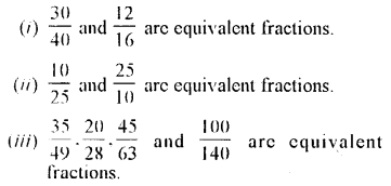 Selina Concise Maths class 7 ICSE Solutions - Fractions (Including Problems)-a5