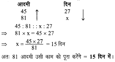 UP Board Solutions for Class 7 Maths Chapter 7 वाणिज्य गणित 15