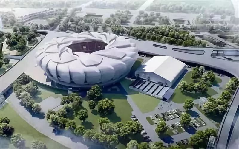 Alla scoperta di Hangzhou la sede dei prossimi Mondiali in vasca corta