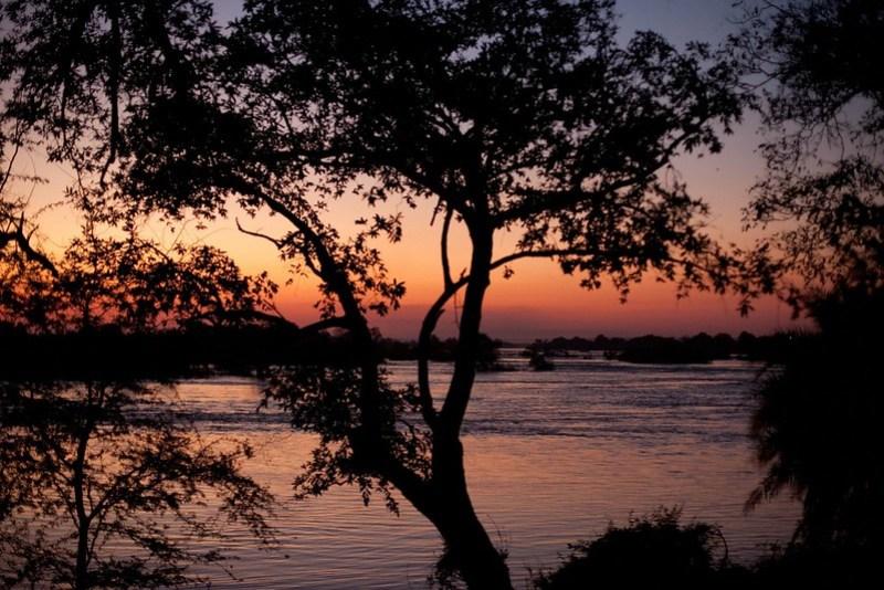 zambezi-river-PR847GL