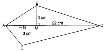 NCERT Solutions for Class 7 Maths Chapter 11 Perimeter and Area 90