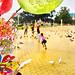 Phnom Penh Riverside Websize 32