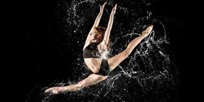 science-dancer-doctorat-concours