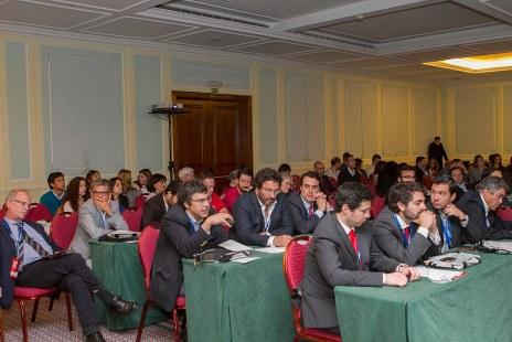 TALS 1 (2014) - Symposium - Fri 6 Jun - 284