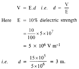 vedantu class 12 physics Chapter 2.49