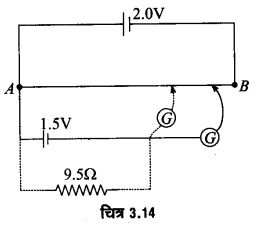 UP Board Solutions for Class 12 Physics Chapter 3 Current Electricity Q24