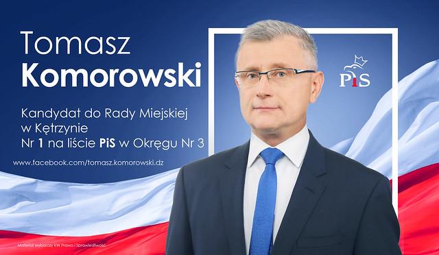 KV_18-Tomasz Komorowski