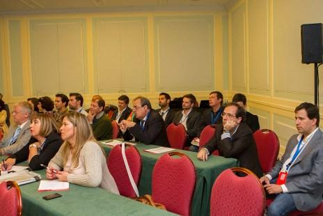 TALS 1 (2014) - Symposium - Fri 6 Jun - 172