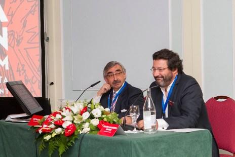 TALS 1 (2014) - Symposium - Fri 6 Jun - 057