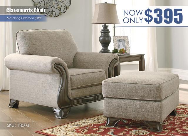 Claremorris Chair_18003-20-14