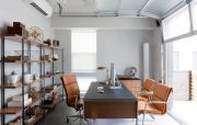 9 Ide Ruangan Untuk Bekerja Dari Rumah