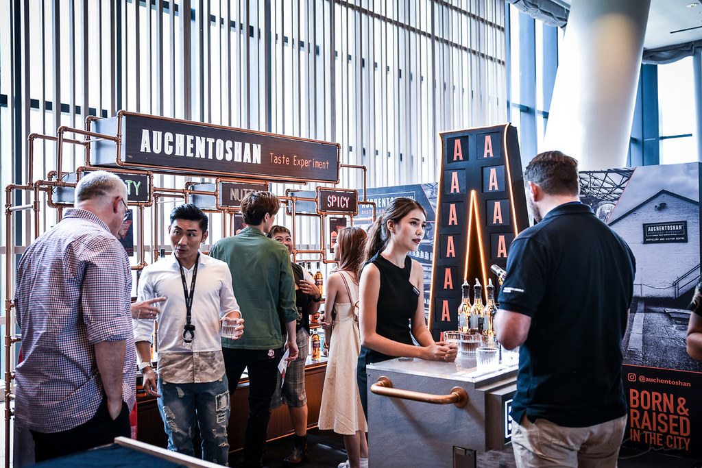 whisky live 2018 round up-2