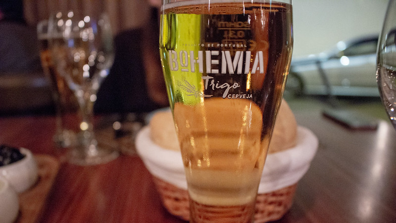 Nogueira's-Lisboa-Cerveja