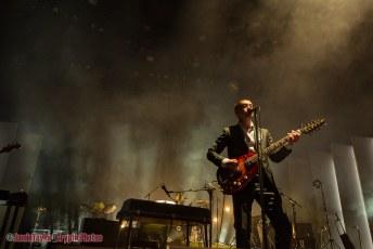 October 25 - Arctic Monkeys @ Pacific Coliseum-3213
