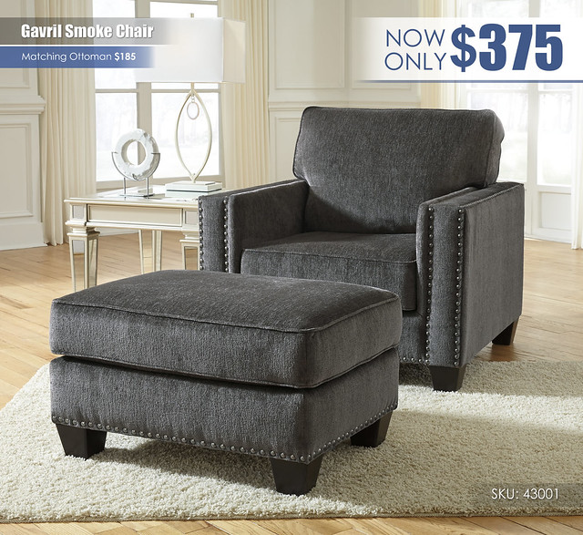 Gavril Smoke Chair_43001-20-14