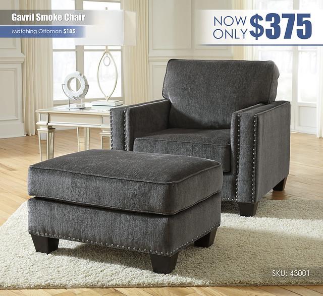 Gavril Smoke Chair_43001-20-14