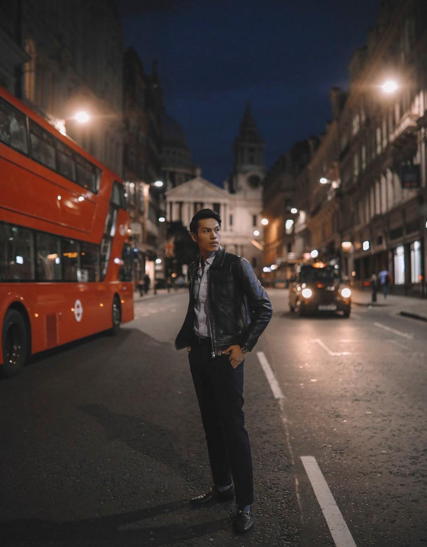 panerai london 7