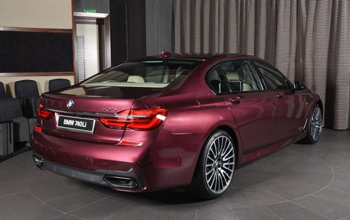 BMW-7 (3)