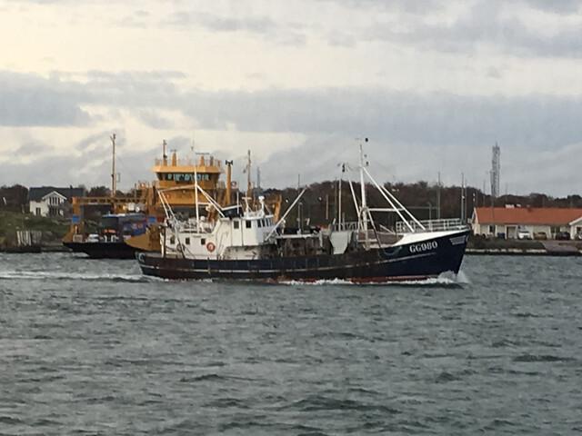 danafjord_oktober2018 - 2