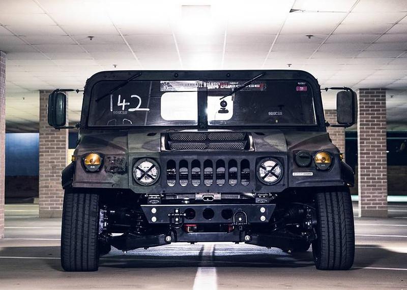 mil-spec-automotive-h1-track-titan (2)