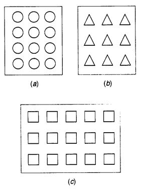 NCERT Solutions for Class 7 Maths Chapter 2 Fractions and Decimals 22