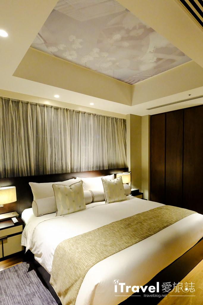 東京丸之內雅詩閣公寓酒店 Ascott Marunouchi Tokyo (22)