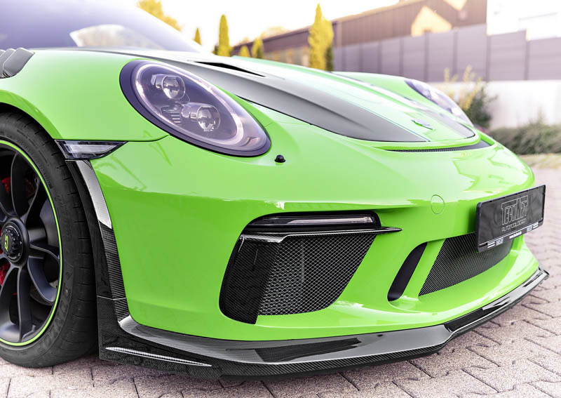 0f50f658-techart-porsche-911-gt3rs-carbon-pack-9