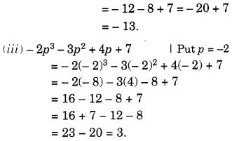 byjus class 7 maths Chapter 12 Algebraic Expressions 29