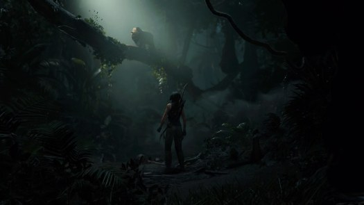 Shadow of the Tomb Raider_7