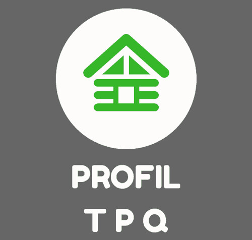 contoh-profil-TPQ