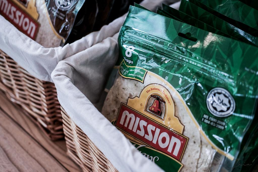 Mission Foods_-2
