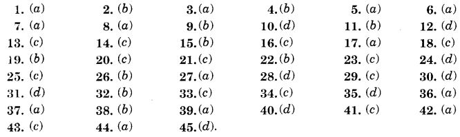 NCERT Solutions for Class 7 Maths Chapter 4 Simple Equations 50