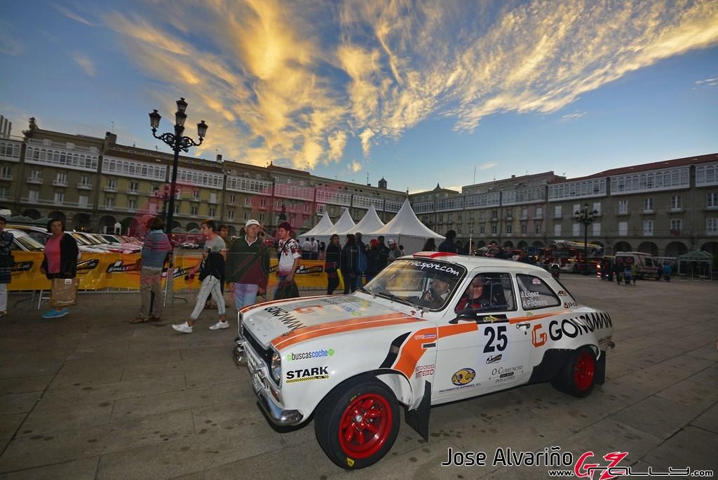 Rally_RiasAltas_18_JoseAlvarinho_0015